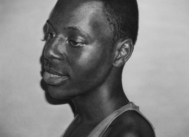 Kelvin Okafor