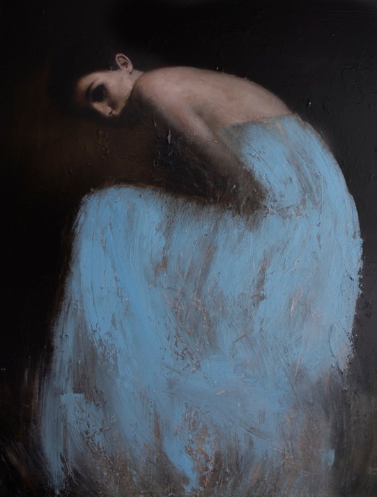 Mark Demsteader3