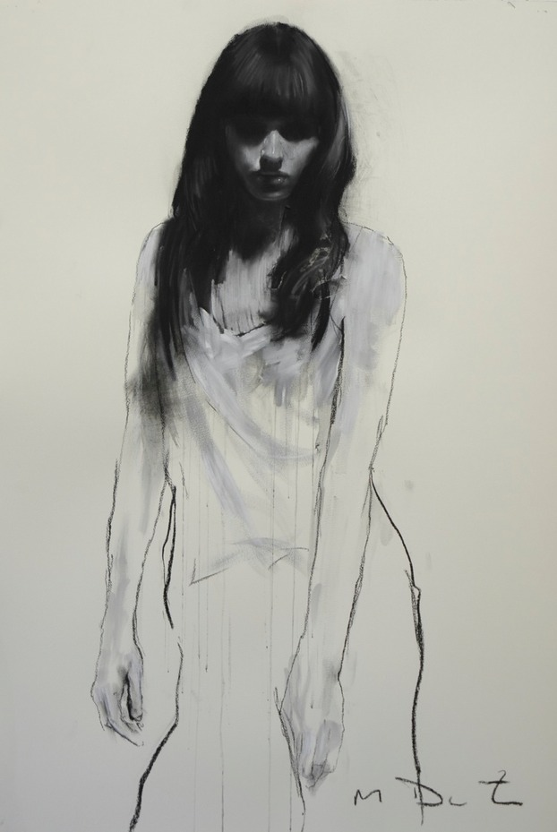 Mark Demsteader4