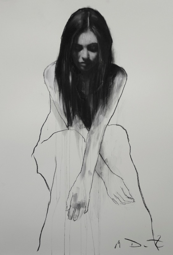 Mark Demsteader5