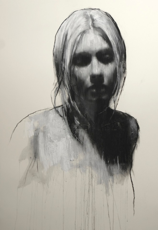 Mark Demsteader6