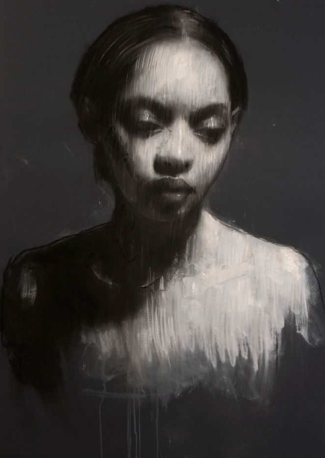 Mark Demsteader7