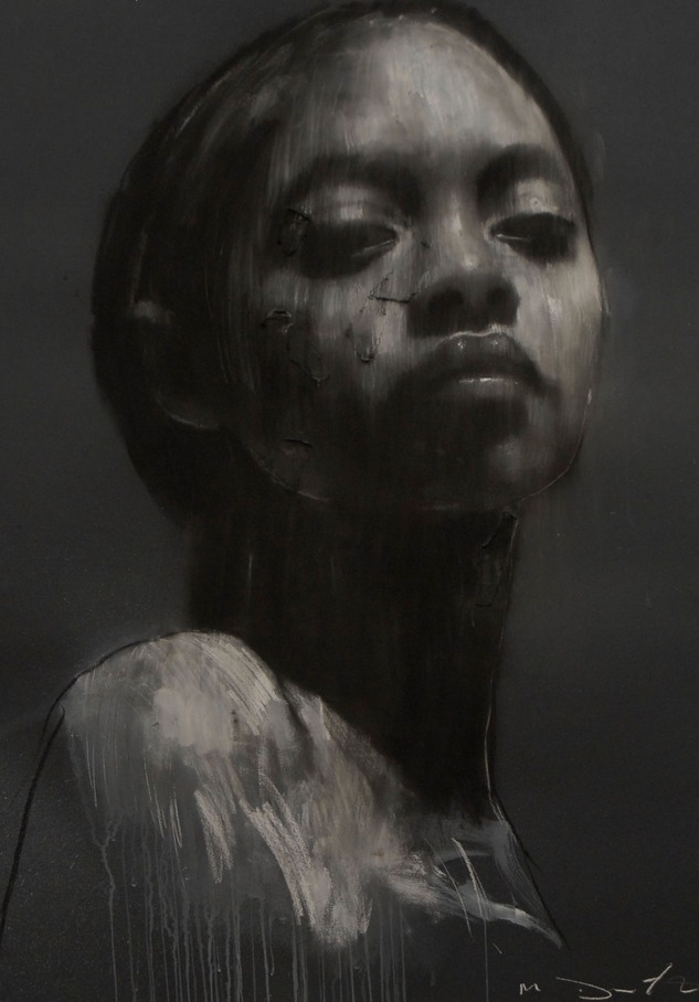 Mark Demsteader8