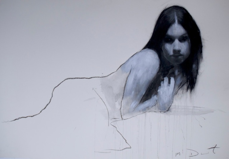 Mark Demsteader9