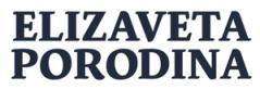 enlace Elizaveta Porodina