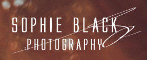 enlace Sophie Black