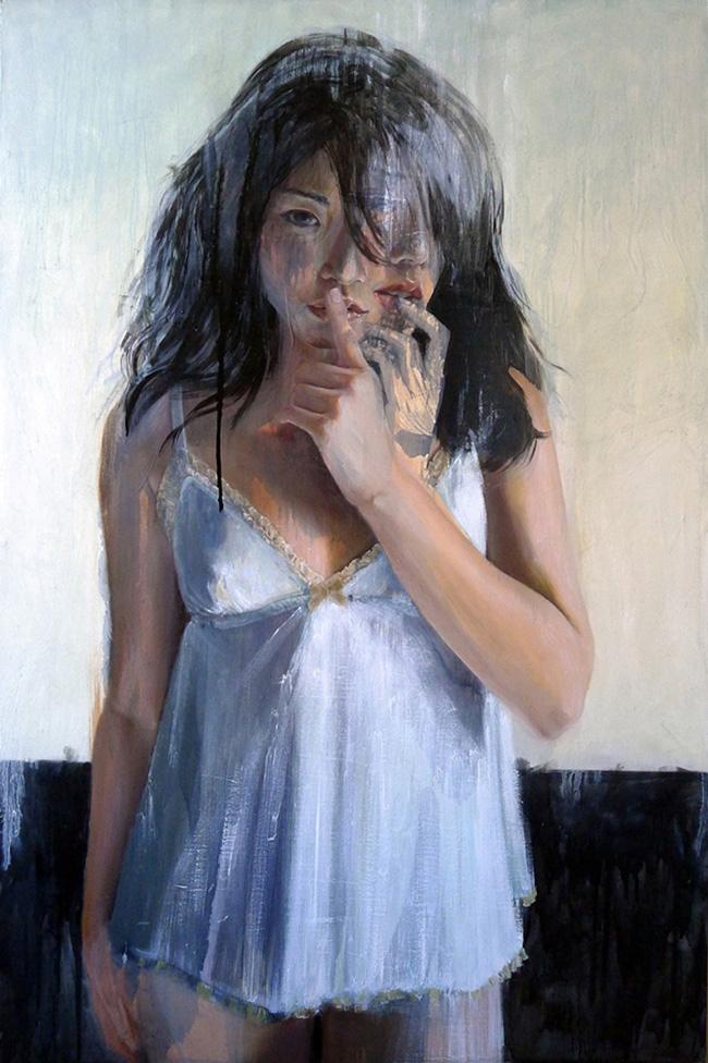 Christine Wu7
