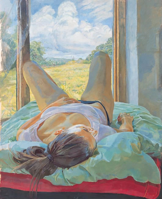 Daphne Todd5