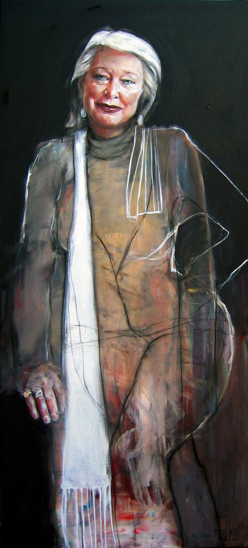 Esther Erlich2