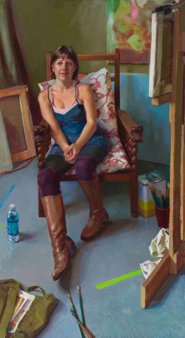 Lea Colie Wight2