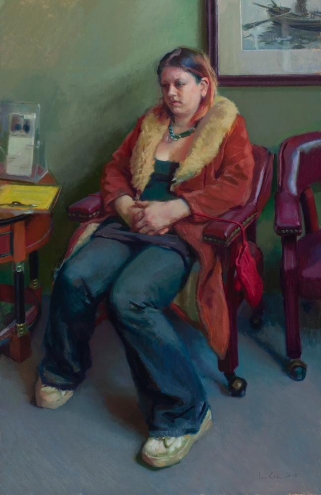 Lea Colie Wight3