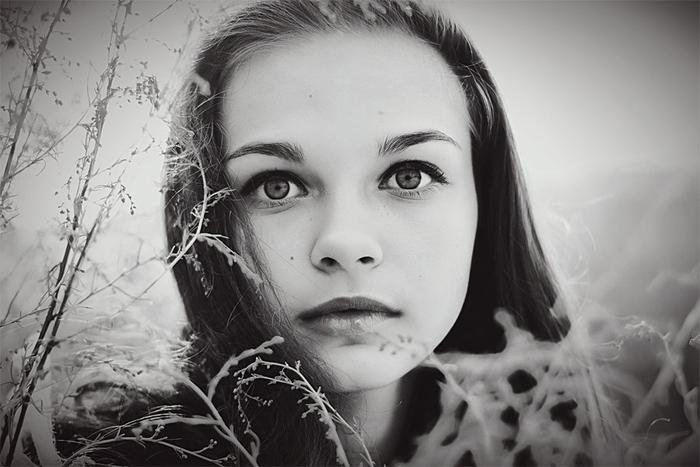 Sophie Black11
