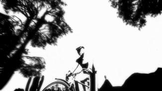 bici2
