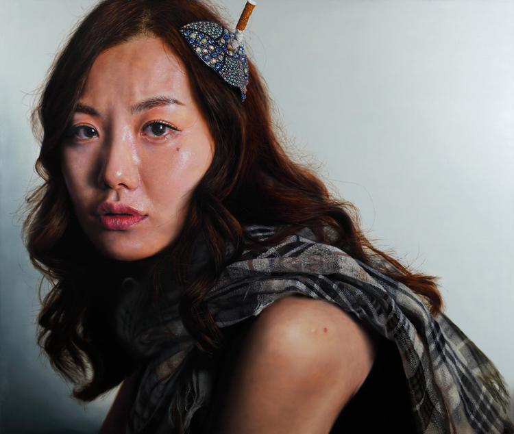 Kang Kang-Hoon