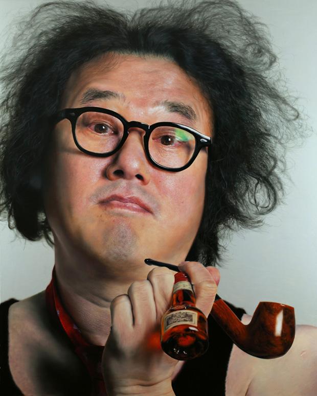 Kang Kang-Hoon1