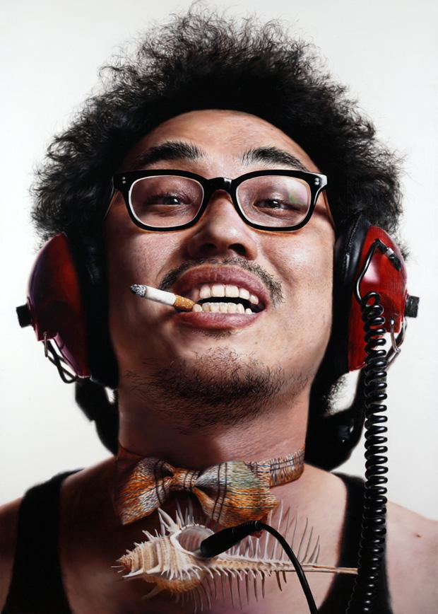 Kang Kang-Hoon11