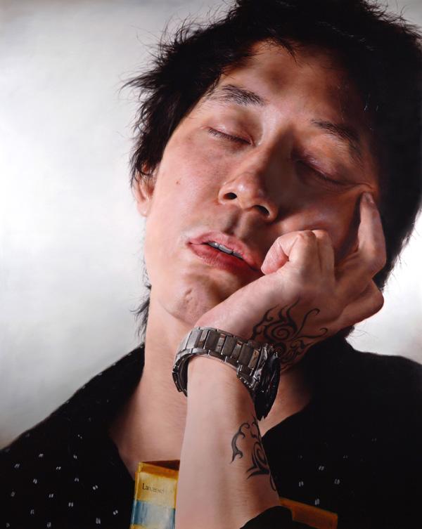 Kang Kang-Hoon13