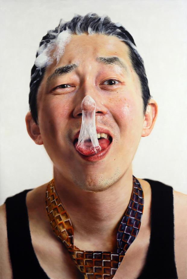 Kang Kang-Hoon3