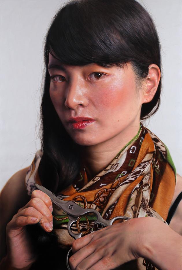 Kang Kang-Hoon6