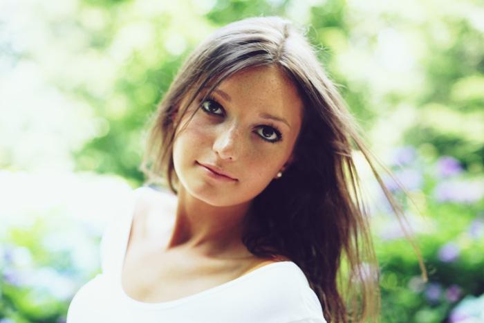 Charlotte Feinstein9