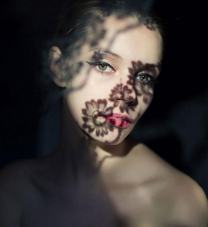 Julia Morozova4