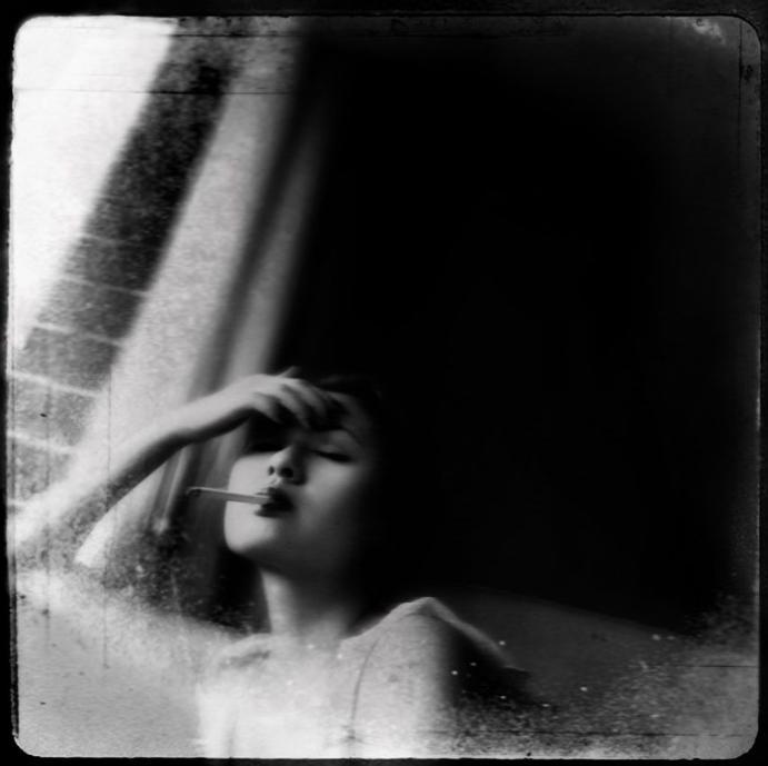 Vanessa Ho Bilder10
