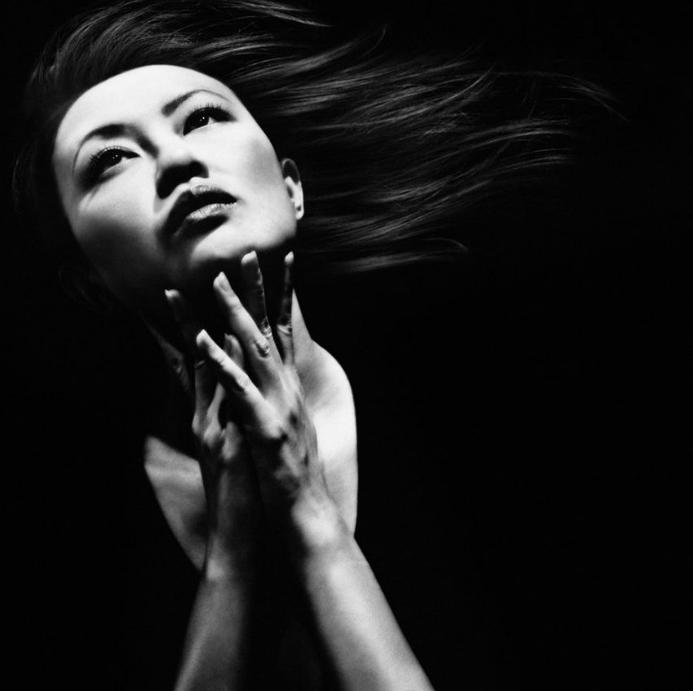 Vanessa Ho Bilder11