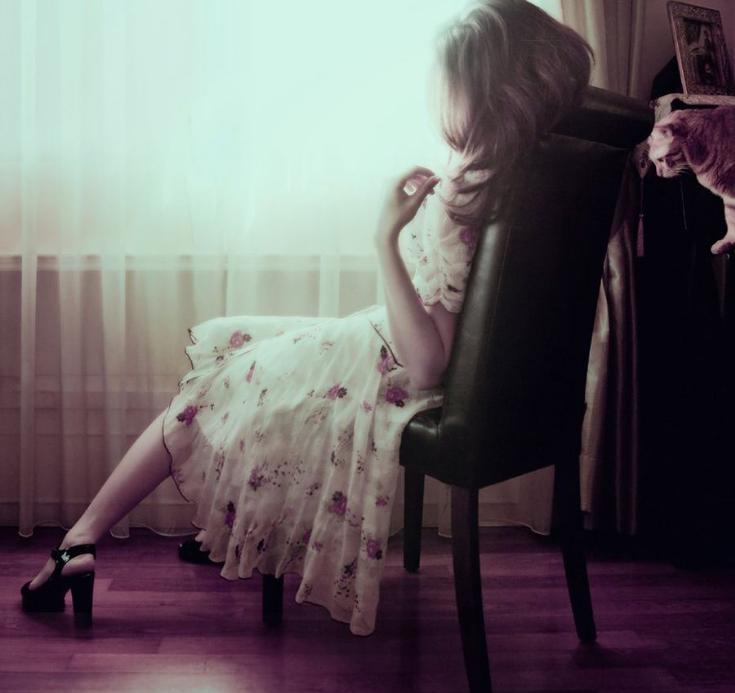 Vanessa Ho Bilder2