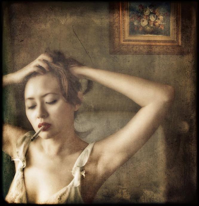 Vanessa Ho Bilder4