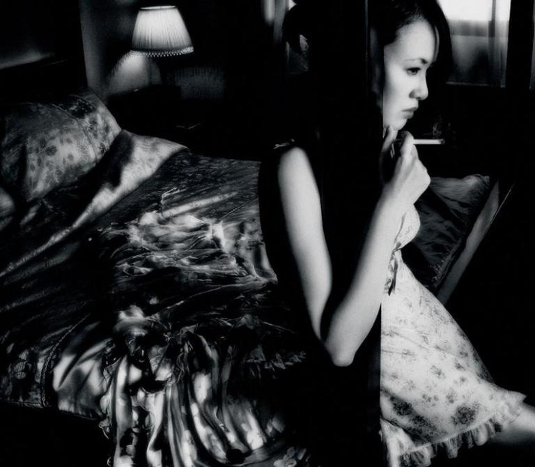 Vanessa Ho Bilder5