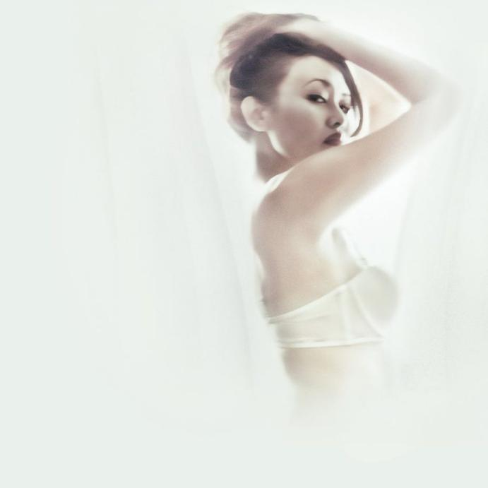 Vanessa Ho Bilder6