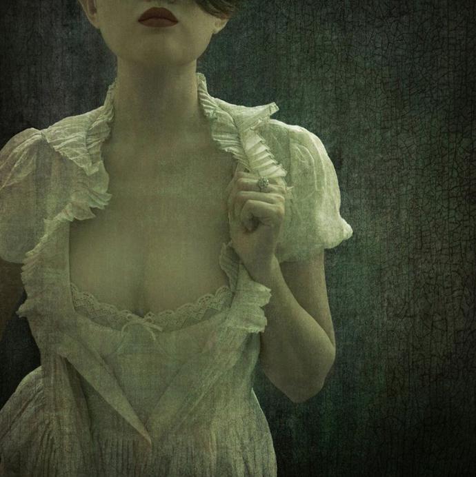 Vanessa Ho Bilder8
