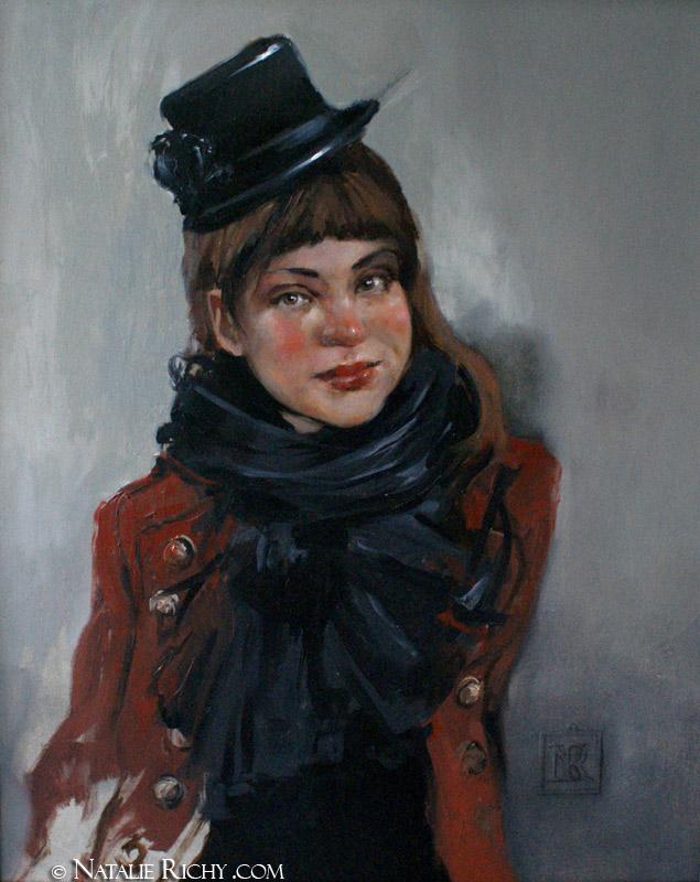 Natalie Richy10