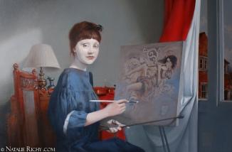 Natalie Richy5