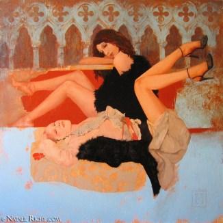 Natalie Richy8