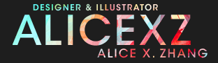 enlace Alice X. Zhang