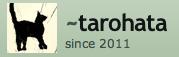 enlace tarohata