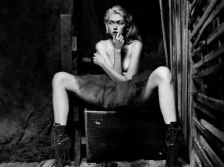 Peter Coulson 11