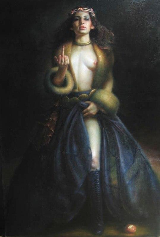 Rose Freymuth10