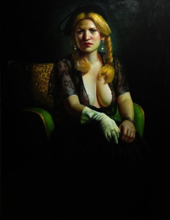 Rose Freymuth6