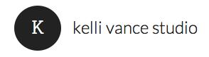 enlace Kelli Vance