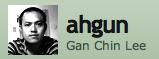 enlace Gan Chin Lee