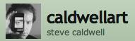 enlace Steve Caldwell