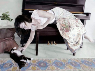 CHONG Ai Lei5