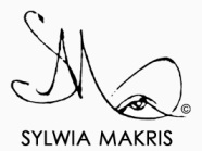 enlace Sylwia Makris