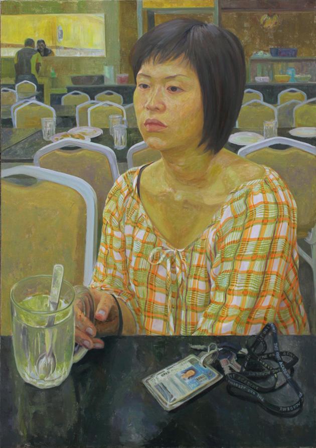 Gan Chin Lee5