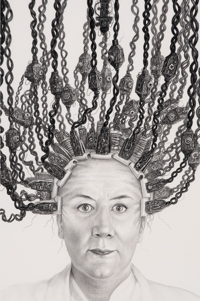 LAURIE LIPTON5