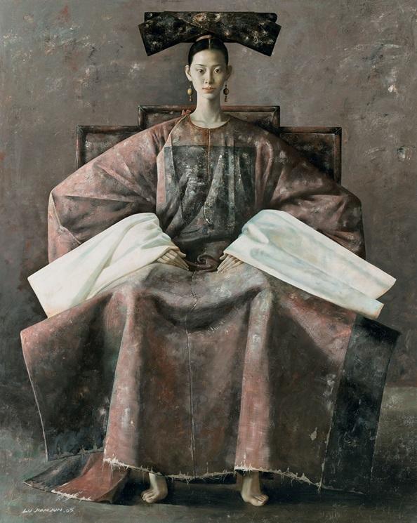 Lu jianjun10