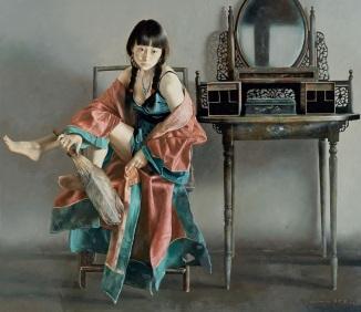 Lu jianjun15