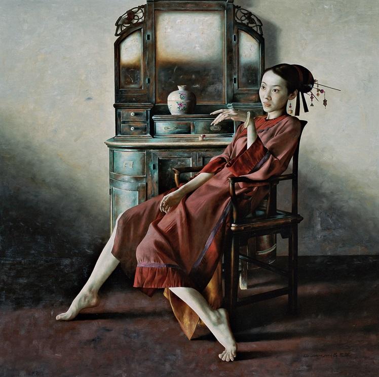 Lu jianjun16